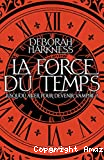 La force du temps